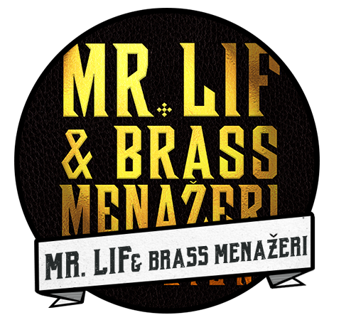 Mr. Lif Circle Header.png
