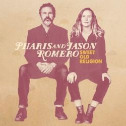 Pharis Jason Romero Album Cover smaller.jpeg