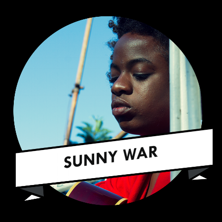 Sunny War_Circle Header.png