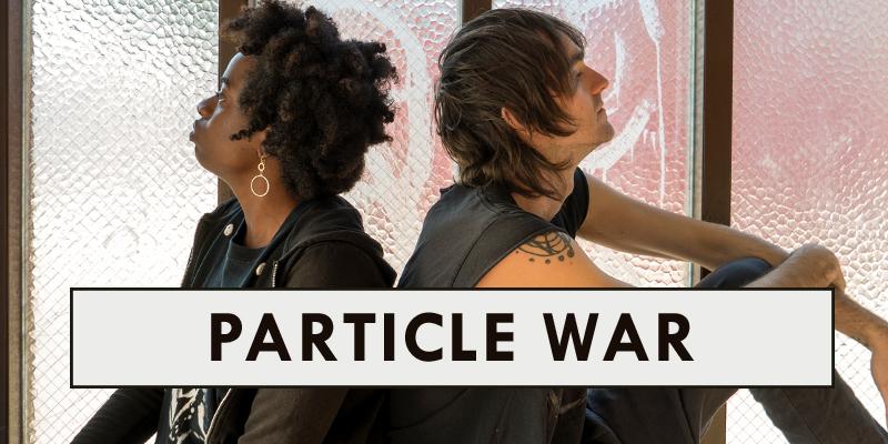 Particle war_Rectangle Header.jpg