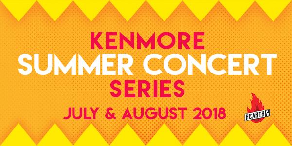 kenmore summer concerts header.jpg