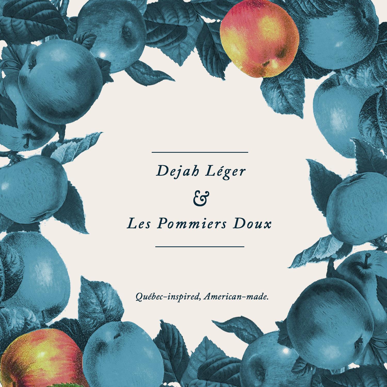 Les Pommiers Doux.jpg