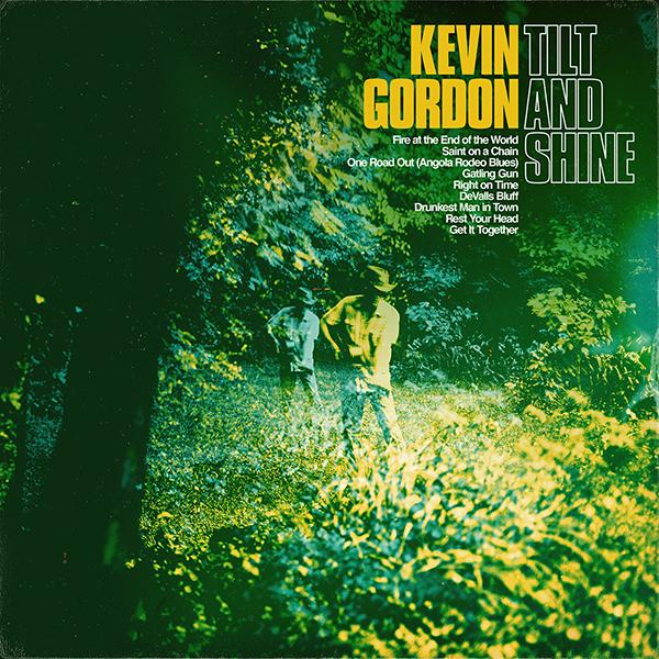 KG - coverSM.jpg