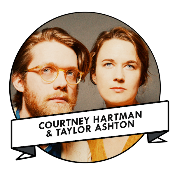 Courtney-Taylor Circle header.png
