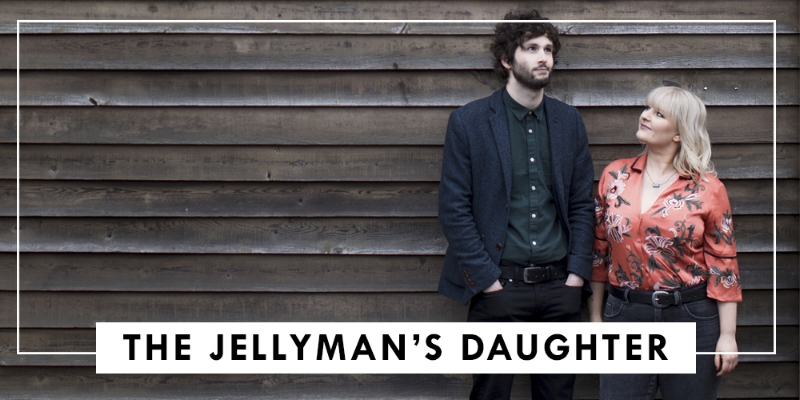 Jellyman's Daughter_header.jpg