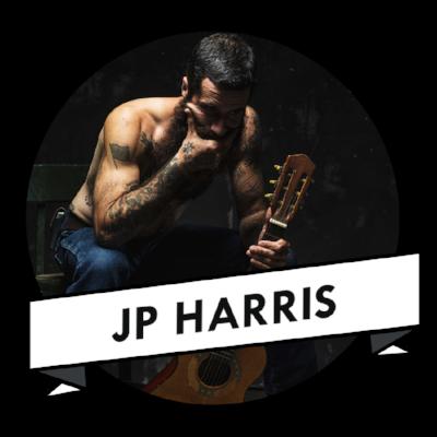 JP_Harris_circle.png