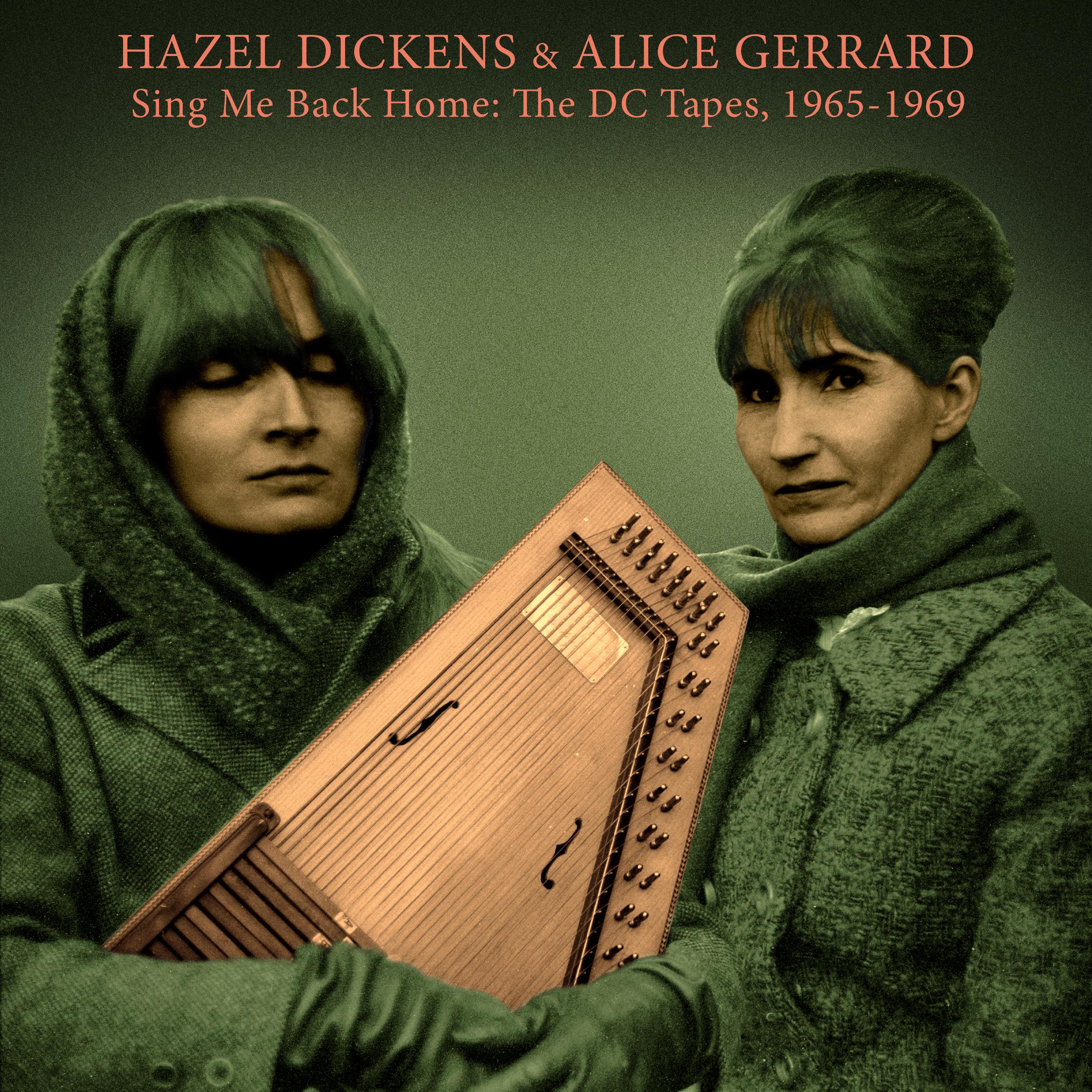 H&A FINAL COVER 3000px.jpg