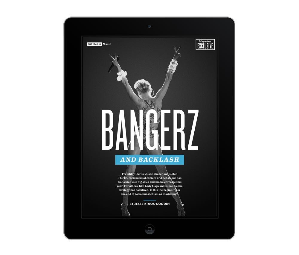 iPadMockup-cbcmusic-1bangerz.png