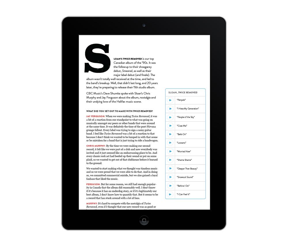 iPadMockup-cbcmusic-2Sloan-pg2.png