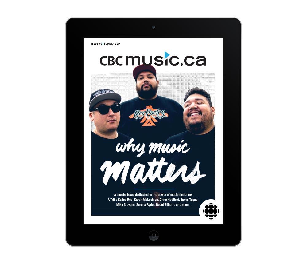 CBCmusic-magazine-3