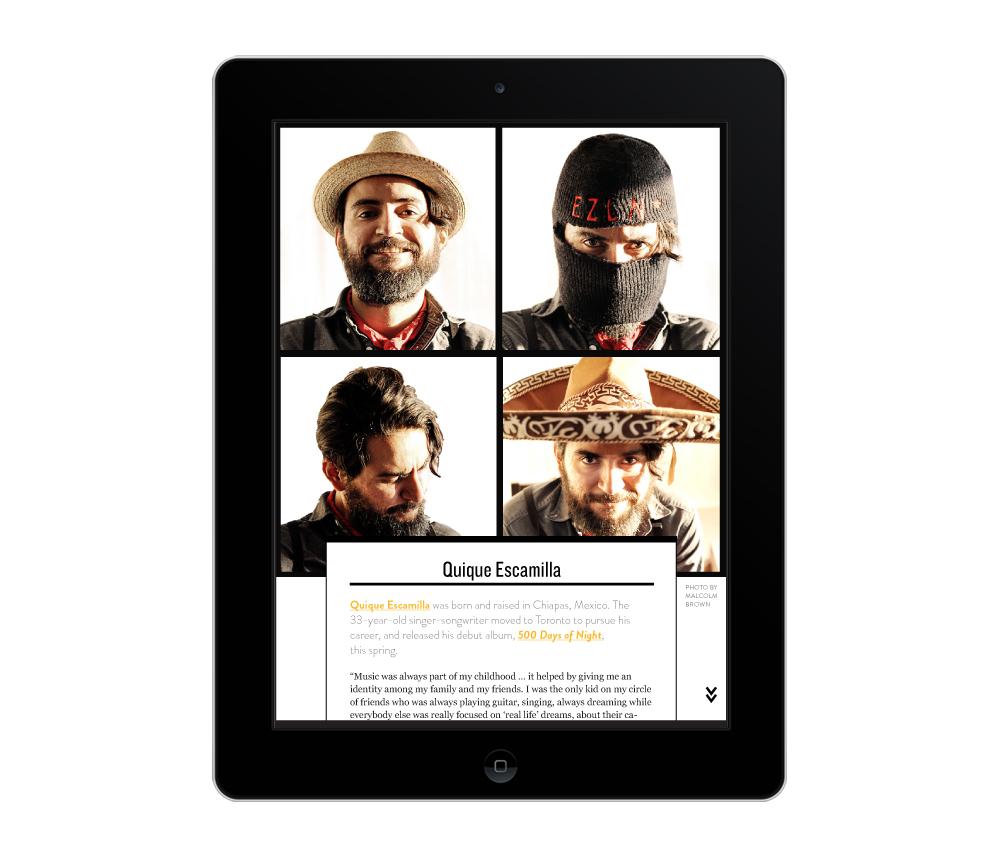 iPadMockup-cbcmusic-3homewardsong.png