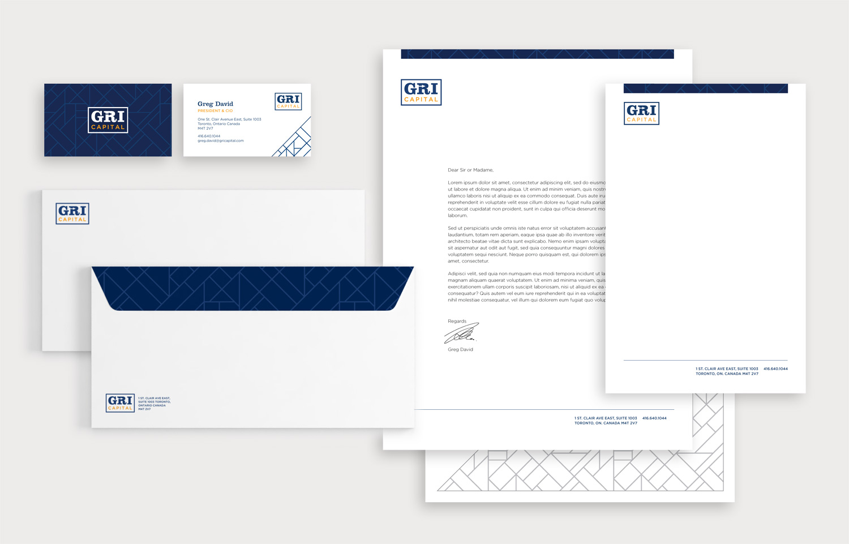 GRI-Capital-stationery-1500.jpg