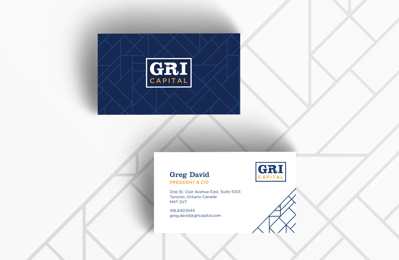 GRI-Business-Cards-1500px.jpg