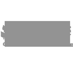bibleleague.png
