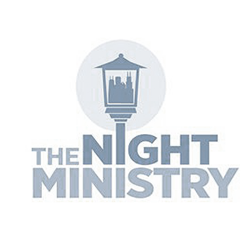 nightministry.png