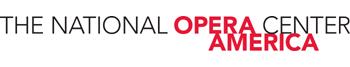 OAC_Logo_pms.jpg