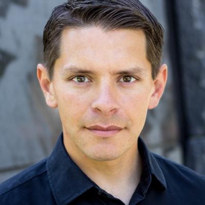 Daniel Yoder - Von Kalle