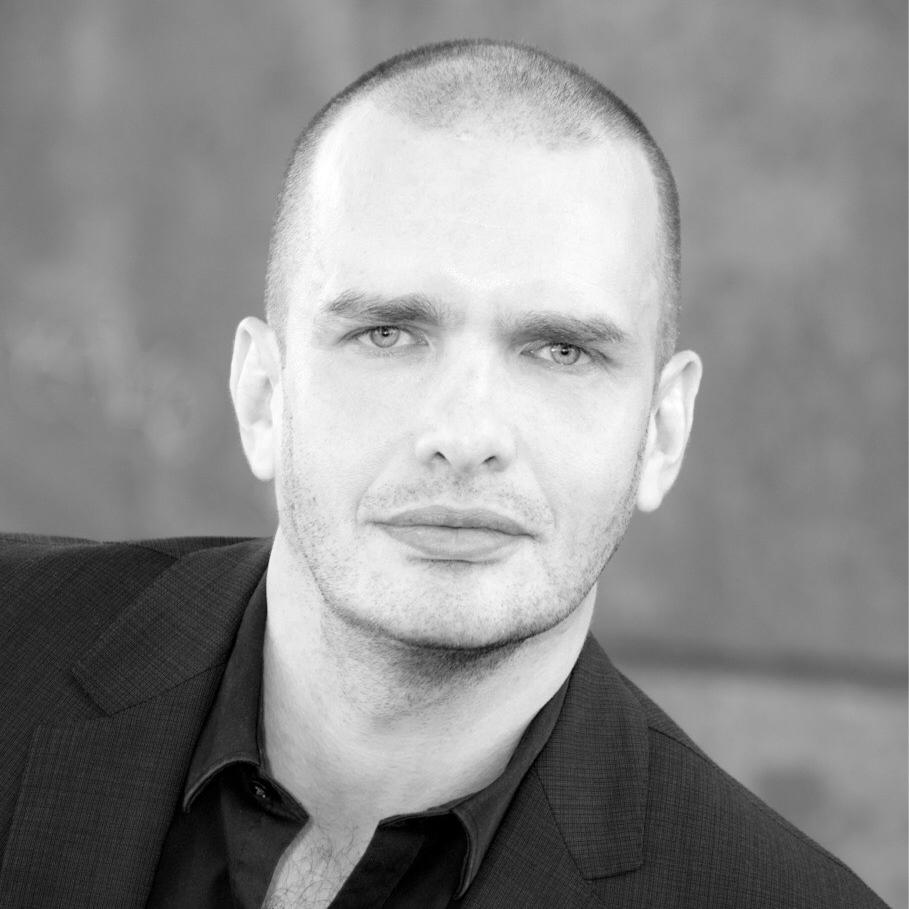 Michael Grammer - Devignes/Macleod