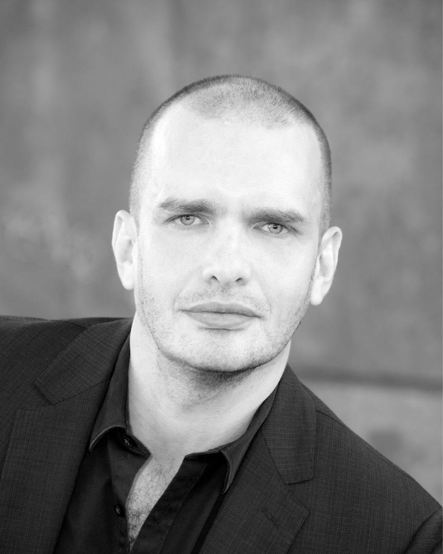 Michael Grammer
