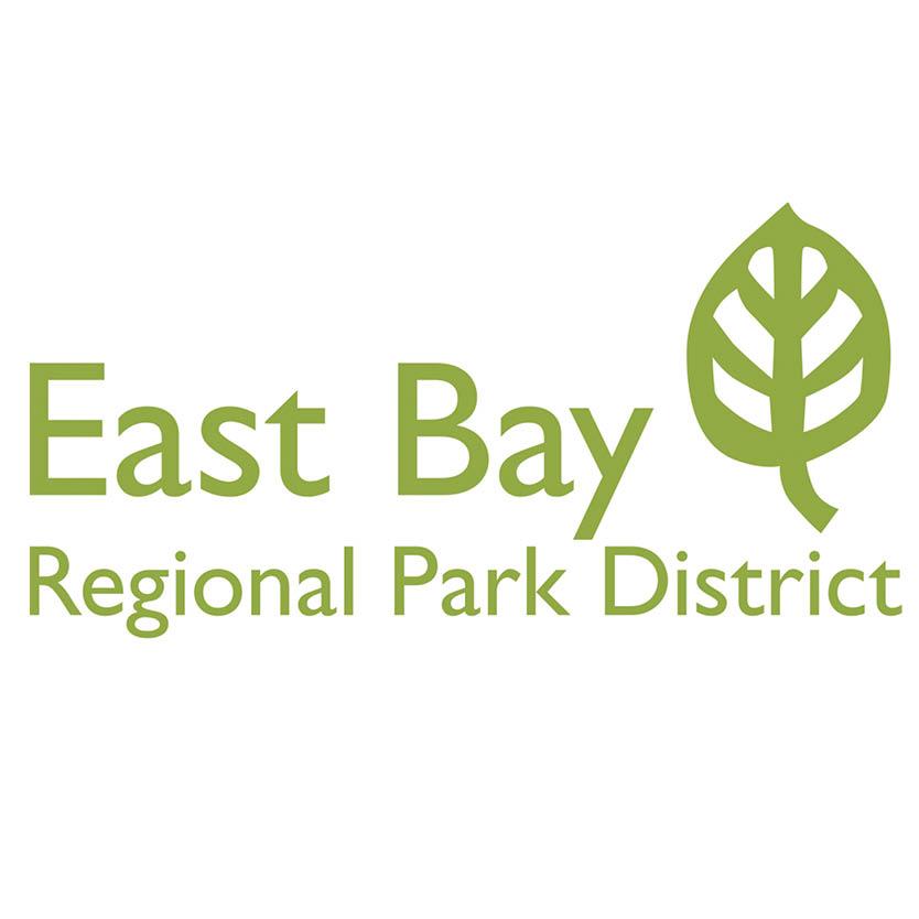 East Bay Regional Park District_0.jpg