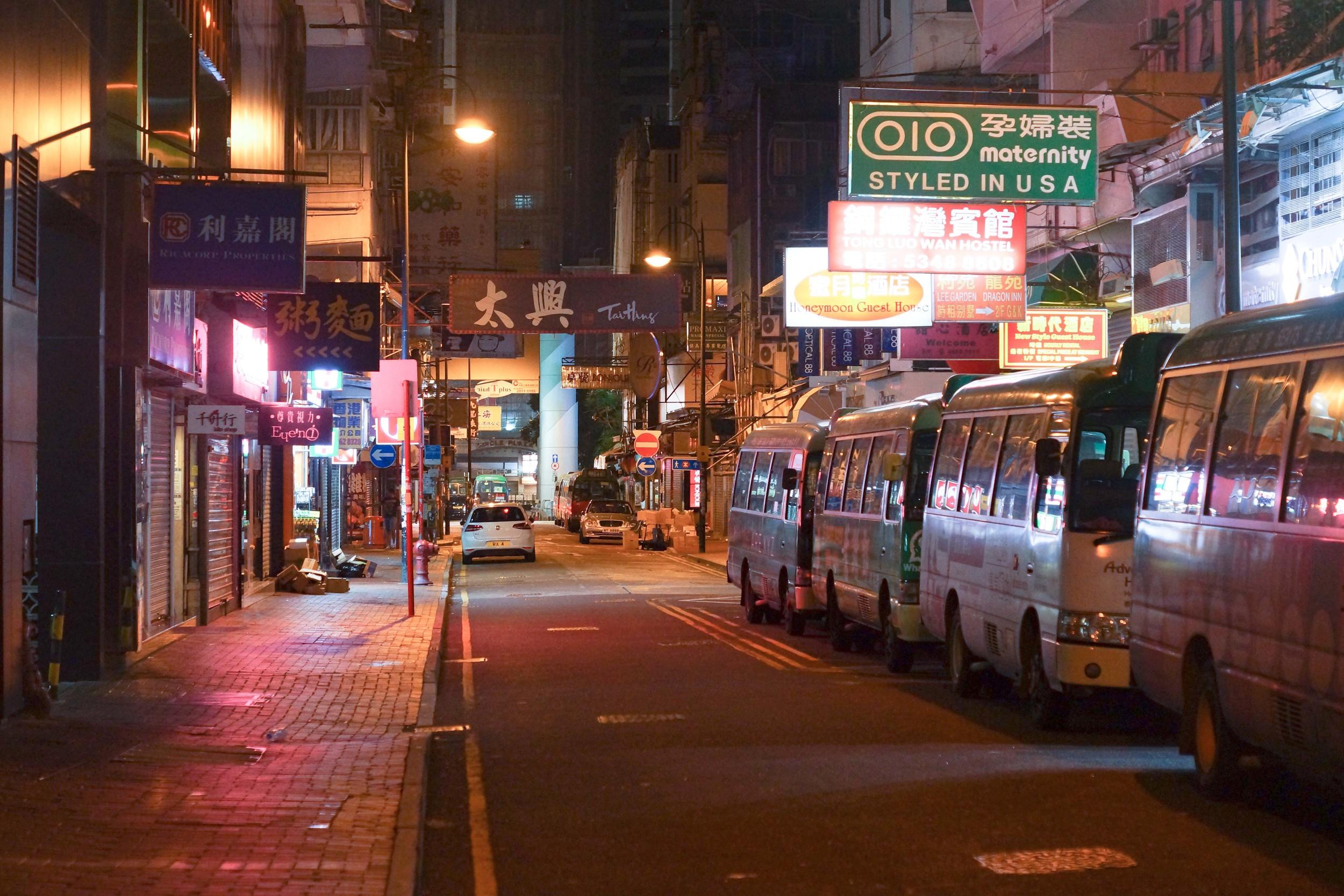 hongkong1sony-5.jpg