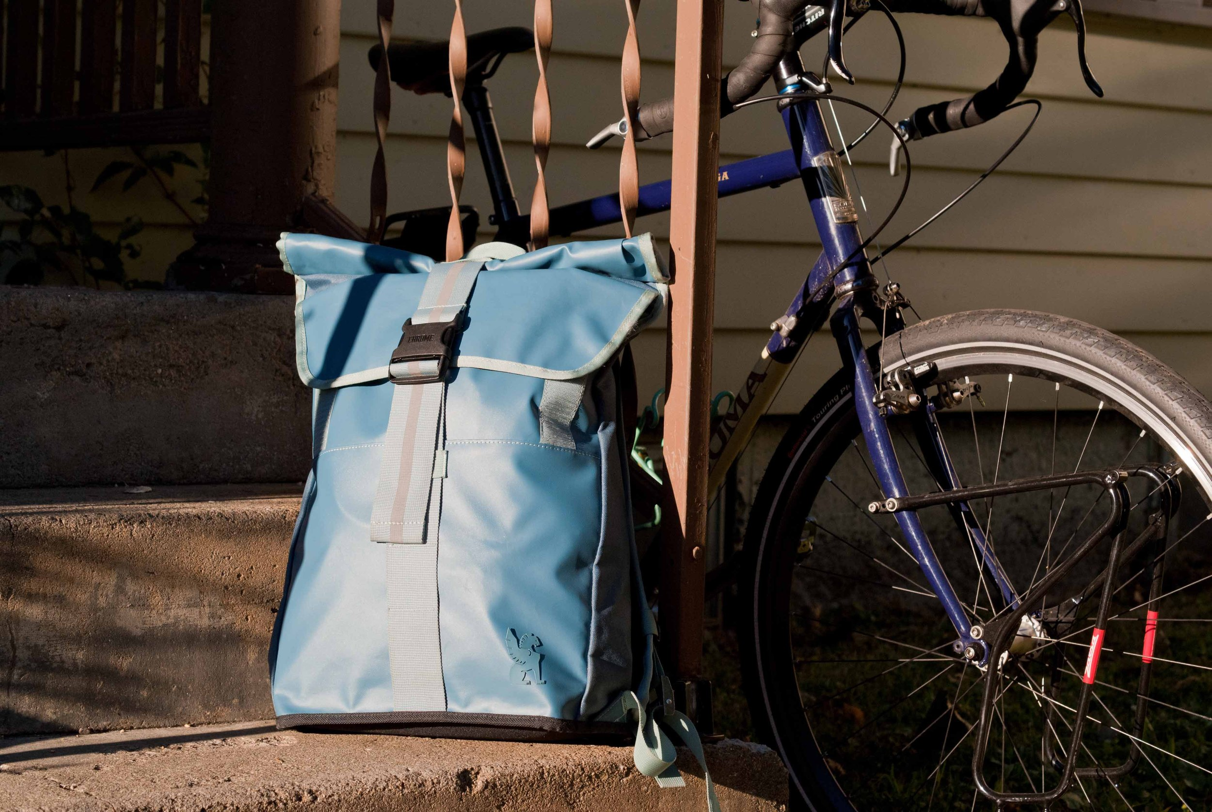 Chrome-District-Bag.jpg