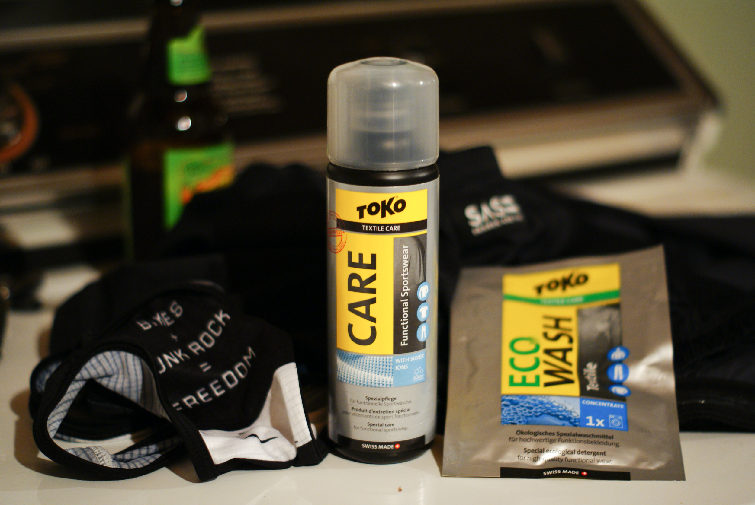 toko-care-eco-wash.jpg