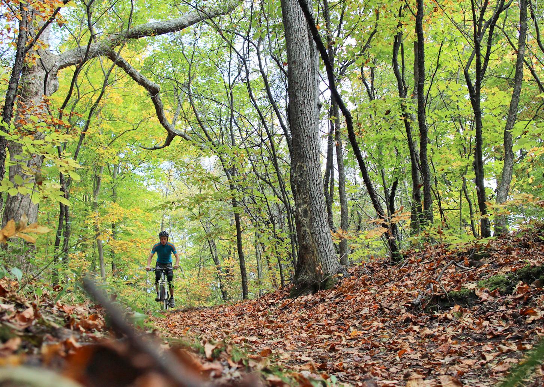 ibex-giro-fz-merino-wool-cycling-jersey-2-3.jpg