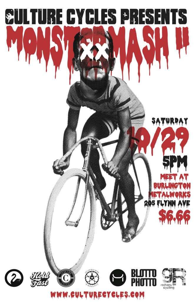 Monster_Mash_Poster_II_updated.jpg