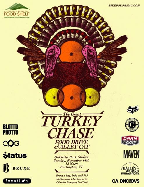 turkey_chase_web_large.jpg