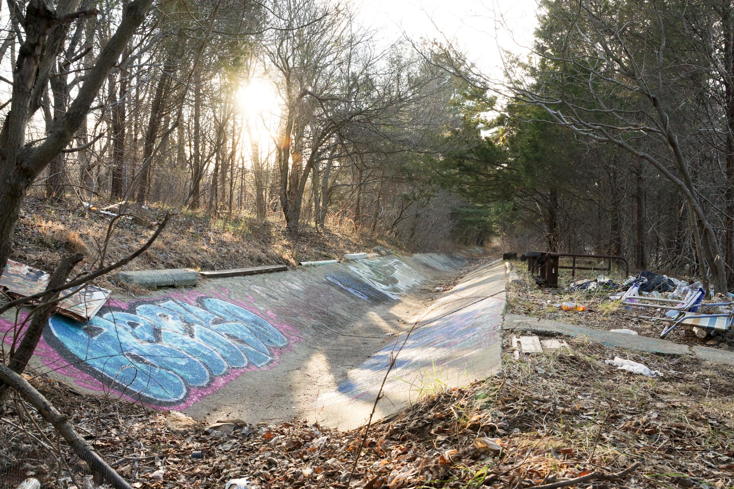 NJ_winter_201415-3.jpg