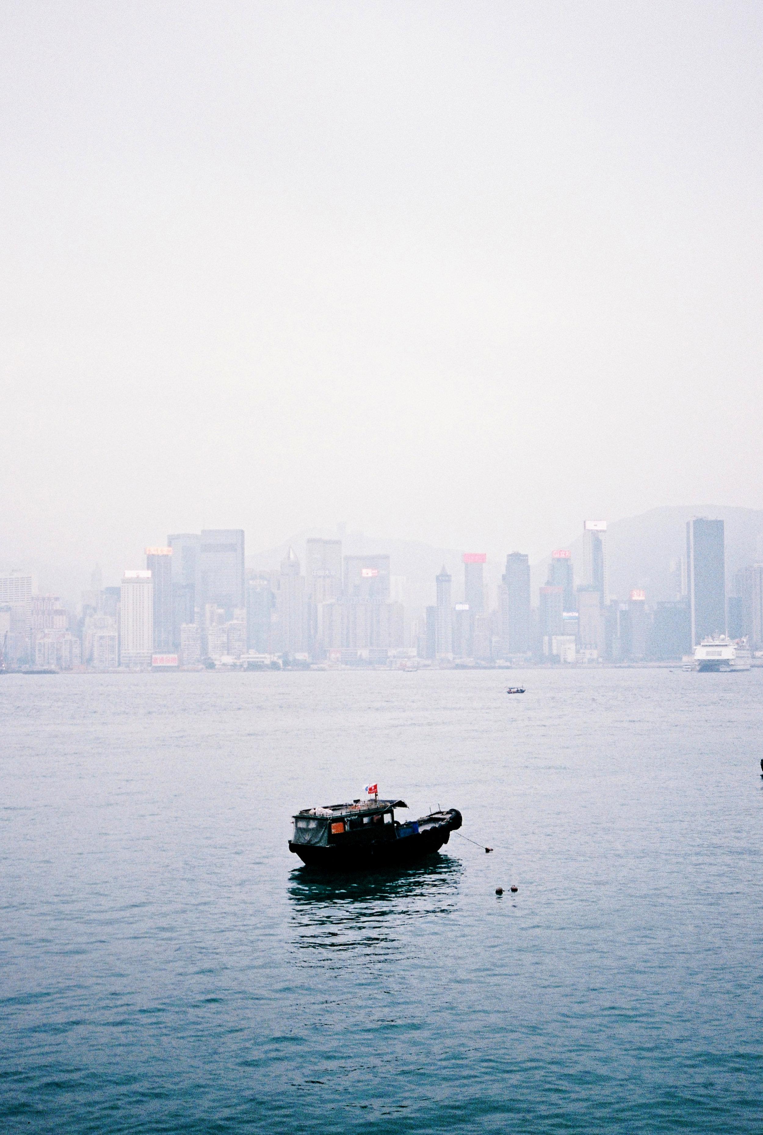 HKbay.jpg