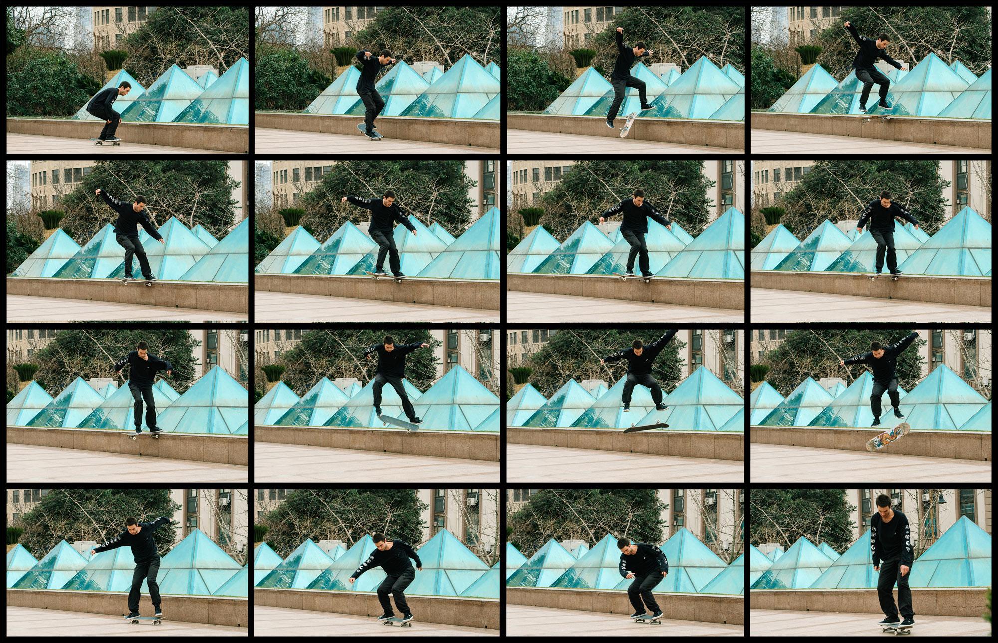 andrea-nollie-heel-tailslide-heelflip-out-sequence-small.jpg