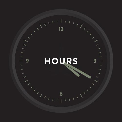 500x500_Hours.jpg