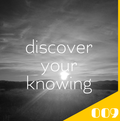 discover-your-knowing.png