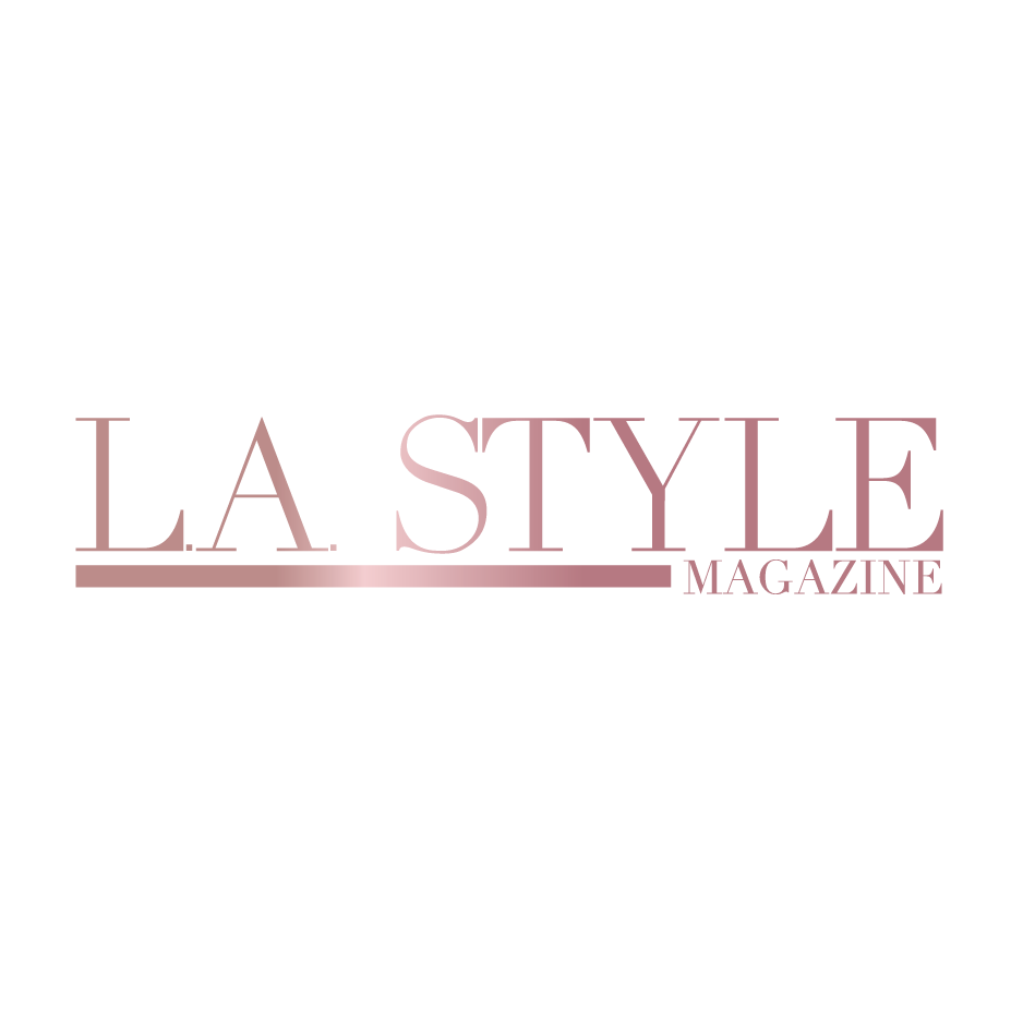 LA STYLE MAGAZINE    Ladies, search no further, Beverly Hills Lashes™ will spoil you this season!    Looking for the ultimate facial treatment? Whether it's for the extra polished red carpet flair, holiday party or simple no-makeup everyday look, the naturally glamorous look is in! This is why women across Los Angeles are raving about Beverly Hills Lashes.