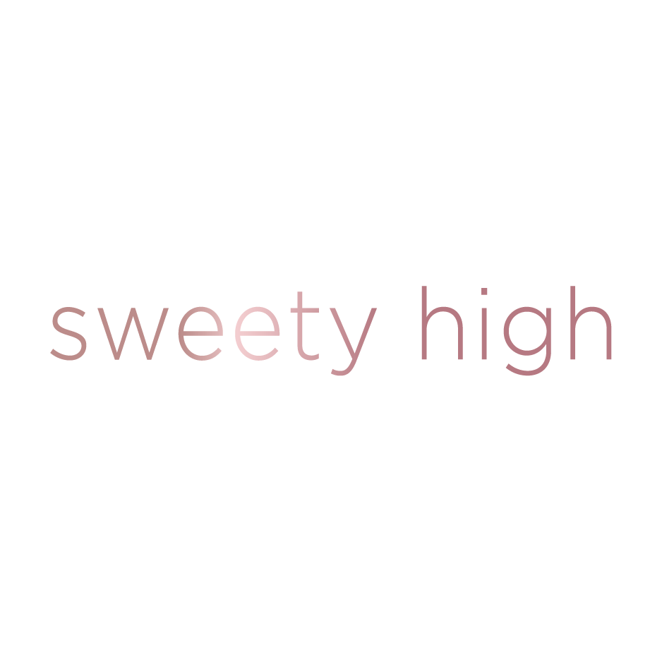 SWEETY HIGH   This alternative to eyelash extensions is perfect for people with eye sensitivities or those looking for a lower maintenance procedure. The best part is that the results can last for up to 12 weeks. After researching the procedure's safety (and it really is safe!), I booked the next available appointment at  Beverly Hills Lashes .