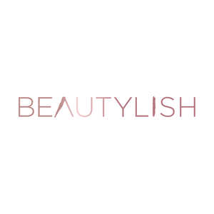 BEAUTYLISH.COM    Are eyelash extensions right for you? We answer any questions you might have before getting them done.