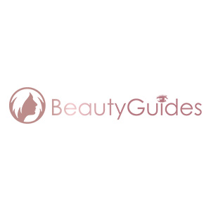 BEAUTY GUIDES    Luxury Lashes Welcome You at Beverly Mountain tops Lashes