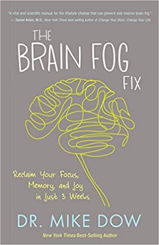 brain fog.jpg