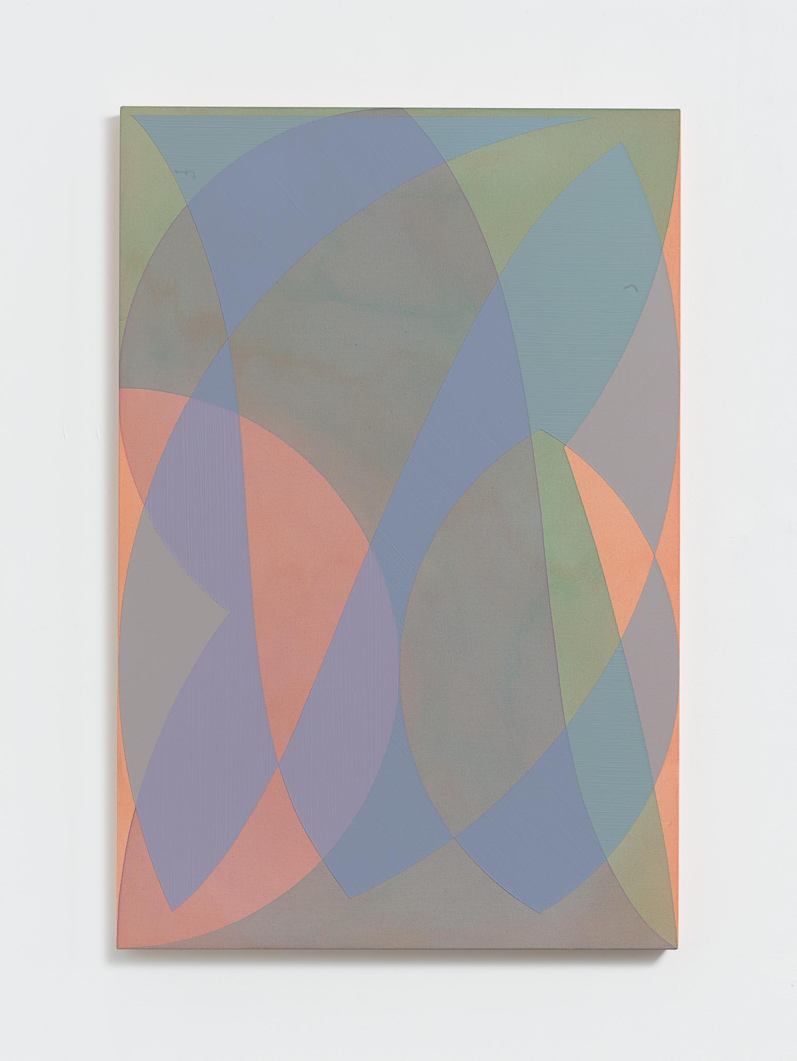 Halsey Hathaway, Untitled, 2016