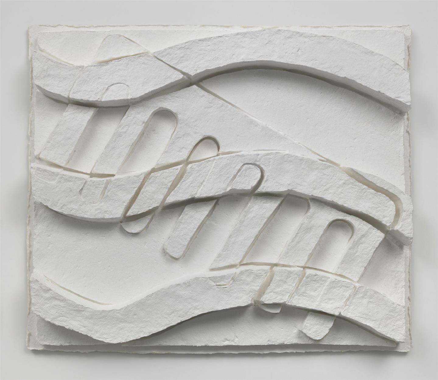 Wyatt Kahn, Untitled, 2016