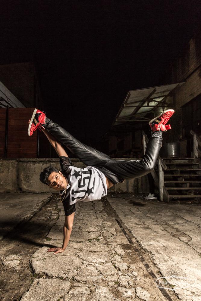 Ed Ash Dance-0256.jpg