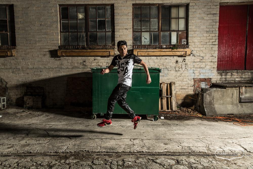Ed Ash Dance-0271.jpg