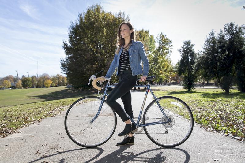 ATL Bike_Piedmont Park_MQ_wm-17.jpg