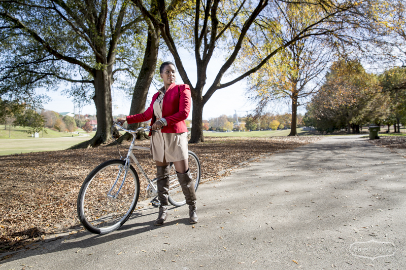 ATL Bike_Piedmont Park_MQ_wm-25.jpg