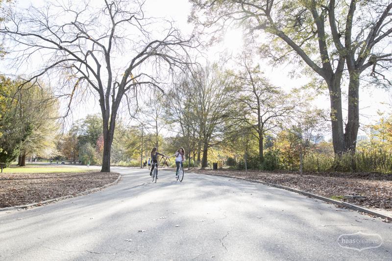 ATL Bike_Piedmont Park_MQ_wm-47.jpg
