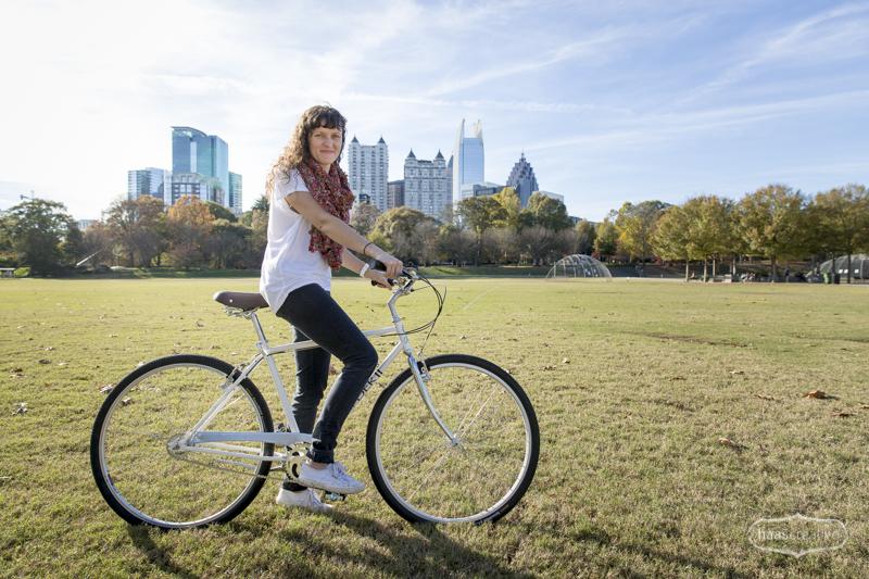 ATL Bike_Piedmont Park_MQ_wm-57.jpg