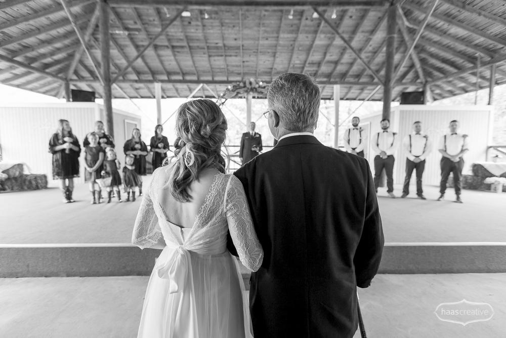 Austin & Katie_ceremony-67.jpg