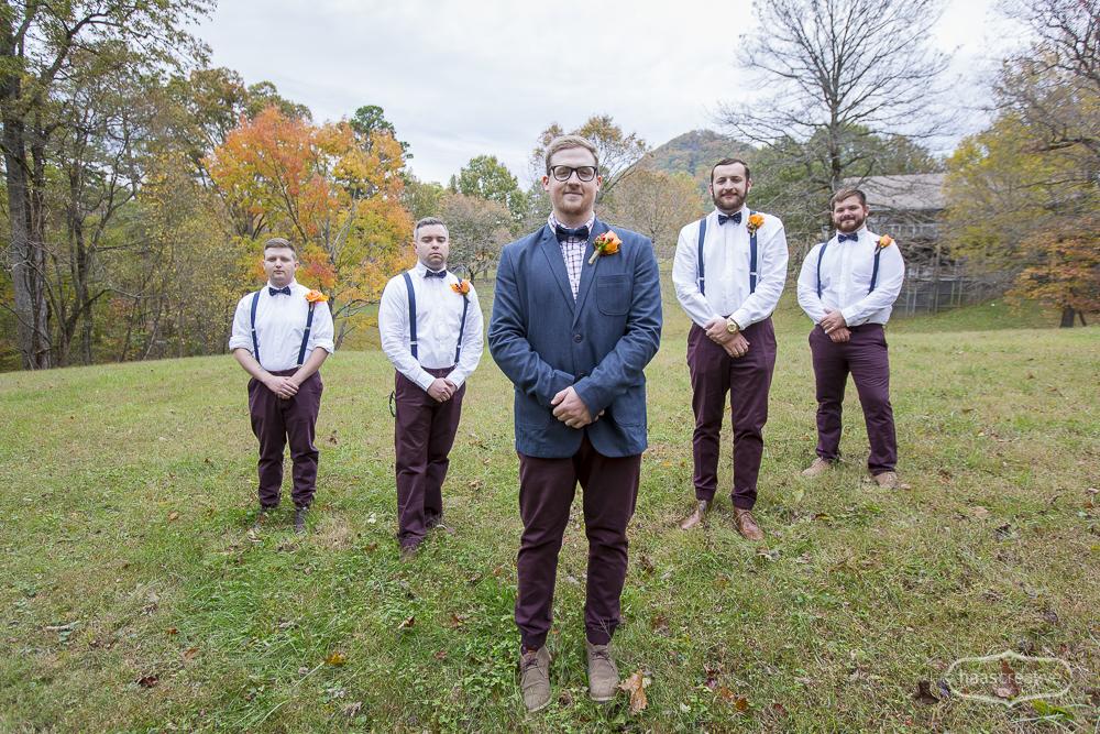 Austin & Katie_groom&groomsmen-60.jpg